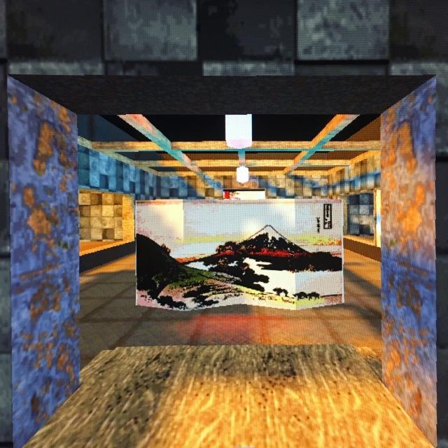 quake 2 quake2 q2ctf railwarz 2017 20th anniversary carmack romero quake champions blackroom retro gaming instagib capture the flag ctf multiplayer deathmatch dondeq2 donde q2