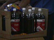 Bilo Cola