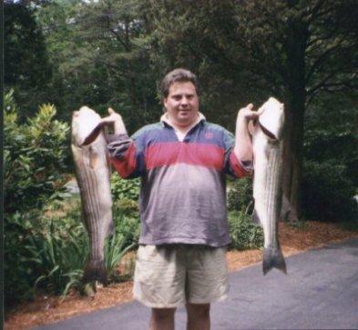 Brian2fish