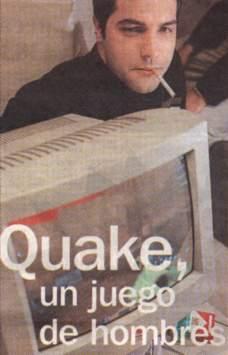 quake_clarin