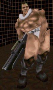 towelboy