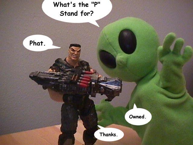 alienbig