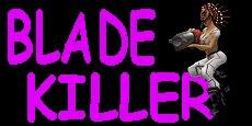 bladekillerlink