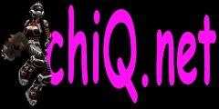 chiQlink