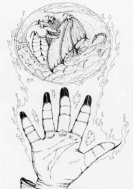 dragonball1