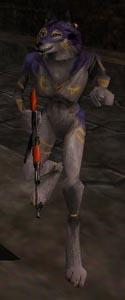 fwwolf-1