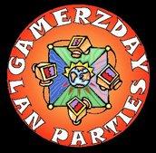 gamerzdaylink
