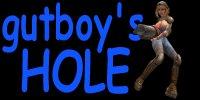 gutboylink