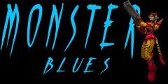 monsterlink