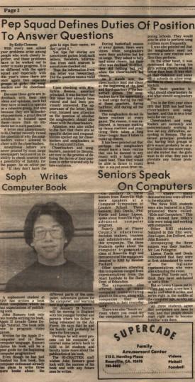 newspaper_article-X2