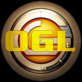 olg-large