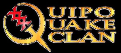 qcc-large
