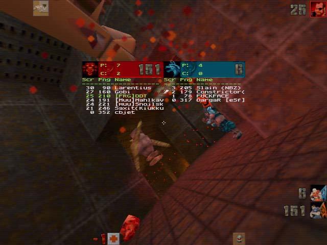 quake05_dead (1)