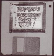 romeros_fortress