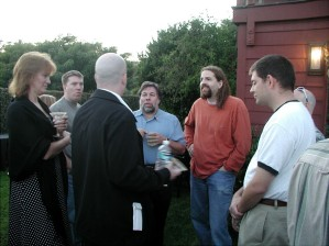 sandiego2004-apple2party-George-Hall-Woz-Squirrel-Miles-XL