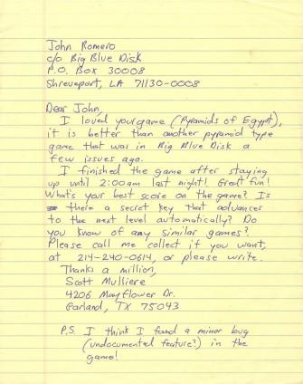 scott_miller_fake_letter-X3