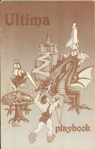 Ultima1CPC_Book-X2