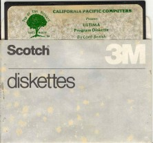 Ultima1CPC_Disk-X2