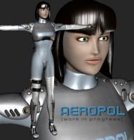 3d_cg_aeropol_eyecatch