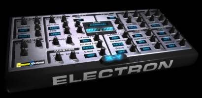 3d_cg_electronpack_eyecatch