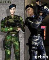 armygirl_eyecatch