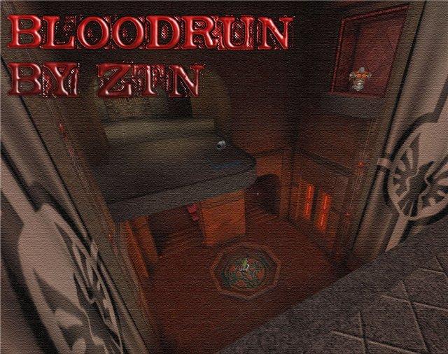 bloodrunbyztn
