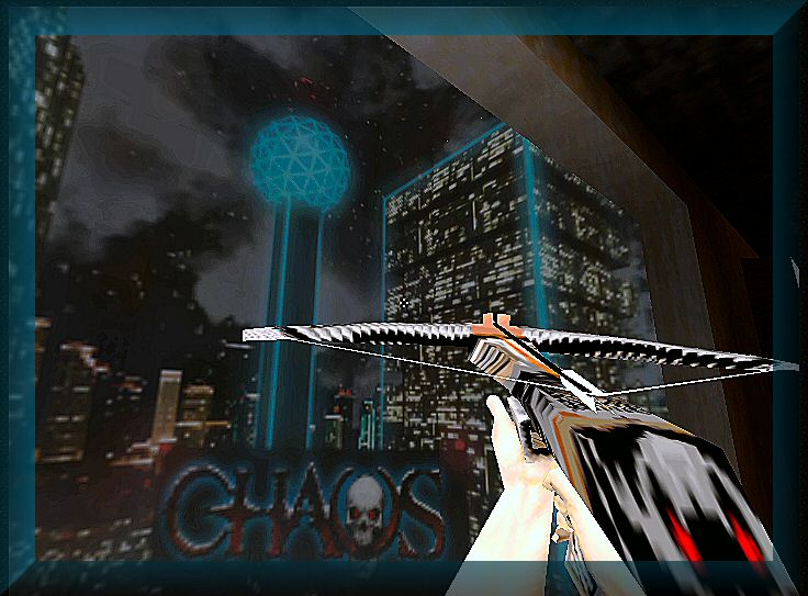 City_Chaos2