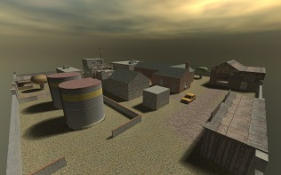 map_countryside_1