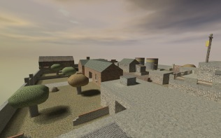 map_countryside_2
