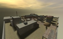 map_countryside_3