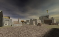 map_countryside_4