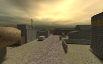 map_countryside_5