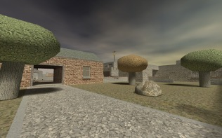 map_countryside_6