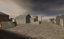 map_countryside_7