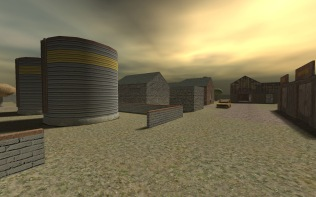 map_countryside_8