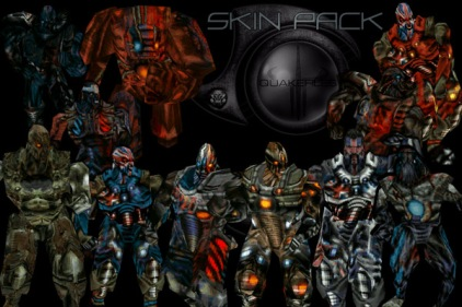 r_qf_skinpak