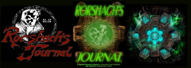 rorshachs journal quake 2 kevin johnstone skin map design