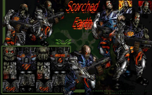 scorched2