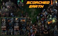 scorchedpic