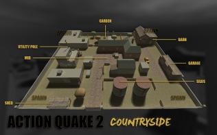 tactics_countryside_1