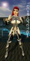 technofetish_eyecatch
