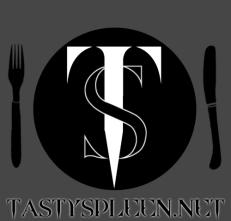 ts_map_logo