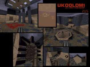 ukooldm1