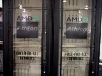 AMDServersbig