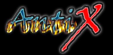 antix-flame