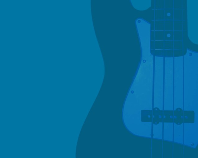 bass_wallpaper_1280