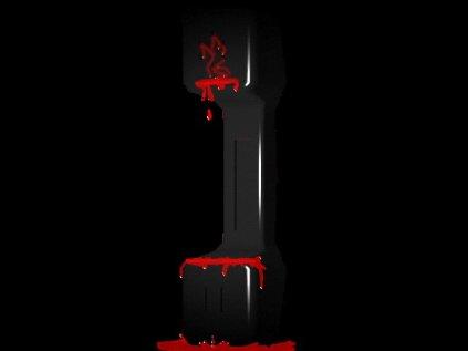 bleeding_phone