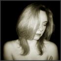 caryn_headshot