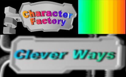 cf-cleverways