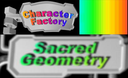 cf-sacredgeometry